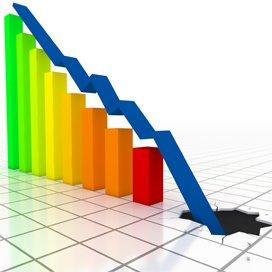 Pleyade in rode cijfers na kwaliteitsproblemen