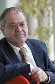 Zwartboek ombudsman en Radar: 'IGZ is partijdig'