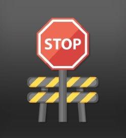 Stop-Fotolia-400.jpg