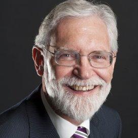 Maarten Rook is voorzitter van raad van toezicht Gelre ziekenhuizen