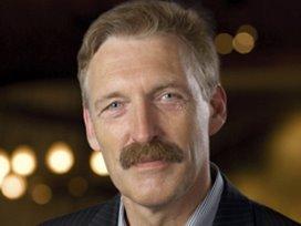 Grobbee benoemd als hoogleraar gezondheidswetenschap