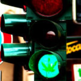 'NMa geeft Zeeuwse ziekenhuizen groen licht'