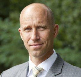 Van Beers in bestuur Elkerliek ziekenhuis