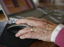 Tool moet kwaliteit e-health verhogen