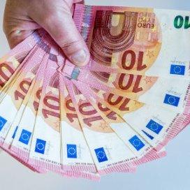 'Eigen risico stijgt naar 385 euro'
