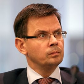 Rouvoet: Plan zorgpremies in strijd met EU-regels