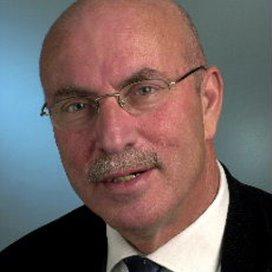 Hans Simons nieuwe voorzitter van Ambulancezorg Nederland