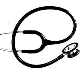 Ouderengeneeskunde artsen tevreden met opleiding
