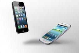 Arts patenteert voorspellende medische apps