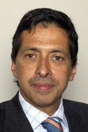 Paul Doop nieuwe bestuurder Medisch Centrum Haaglanden
