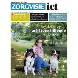 Cover-ZVict004-450.jpg