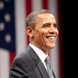 Nederlander helpt Obamacare