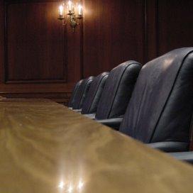 Hoog salaris voor interim-bestuurder blijft mogelijk