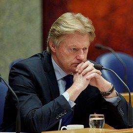 Van Rijn reageert op sluiting verzorgingshuizen