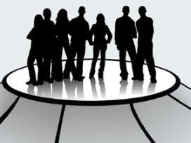 Landelijk Actieprogramma Zelfmanagement lanceert nieuwe website