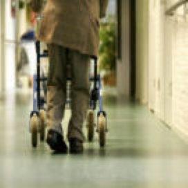 VWS-beleid jaagt oudere verpleeghuis in