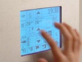 Niko Projects voorziet 124 appartementen woningautomatisering