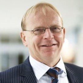Siemens verkoopt epd/zis aan Cerner