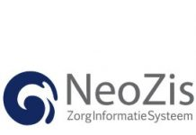 NeoZis klaar voor ziekenhuismarkt
