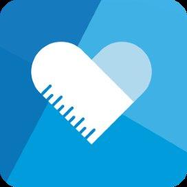 App voorspelt kans op hart- en vaatziekten