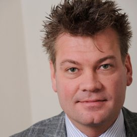 Jan Torny verlaat TSN in 2011