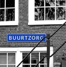 Van Rijn wil vervolgonderzoek naar Buurtzorg