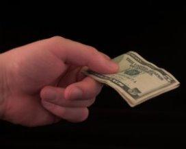 UCLA betaalt 865.000 dollar voor EPD-schending