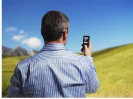 Health Harvard bespreekt gezondheid-apps voor de smartphone