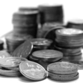 Verzekeraar verdubbelt resultaat met fraudejacht