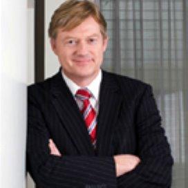 Van Rijn nieuwe voorzitter raad van toezicht Espria