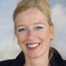 Marie-Louise Vossen nieuwe bestuurder GGzE
