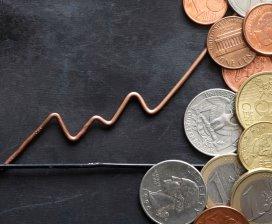 Uitkering dividend valt buiten WNT