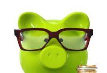 spaarvarken met geld.fotolia.jpg