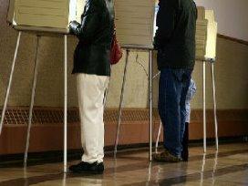 Zorgmedewerkers moeten niet voor cliënten stemmen