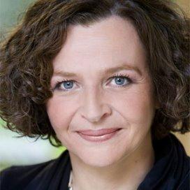 Edith Schippers machtigste vrouw 2013