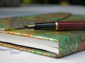Dertien Curavista-dagboeken op Zorgportaal Rijnmond