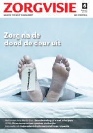 Concurrentieslag in het mortuarium