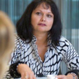 Anneke Mossou vertrekt bij Thuiszorg Groningen
