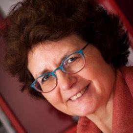 'Keurmerken zetten kwaliteit nadrukkelijk op agenda'