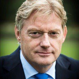 Zorgdossier speelt PvdA parten