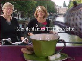 Zorgvisite.nl moet thuisgevoel vergroten in care