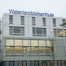 Waterlandziekenhuis stapt over op ChipSoft