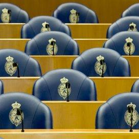 Parlement wil geen extra zorgbezuiniging