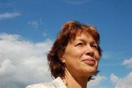 Jopie Nooren: 'Mensen met meervoudige beperkingen extra kwetsbaar'