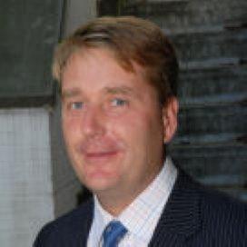 AWBZ-serie Jeroen van Breda Vriesman: 'We willen af van de zorgkantoren per regio'