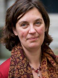 Marith Rebel-Volp wordt voorzitter artsenvereniging VNVA