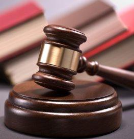 OM overweegt vervolging Achmea-bestuurders
