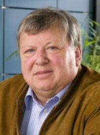Hans Ouwerkerk nieuwe voorzitter BoZ