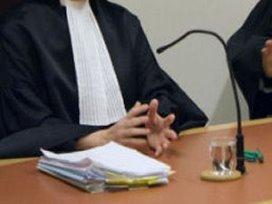 Cliëntenraad daagt Sherpa voor de rechter