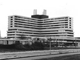 Abortusartsen boycotten Slotervaartziekenhuis